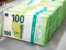 Bankovní Záruka/MT760,financování,půjčka,Monetizace,PPP