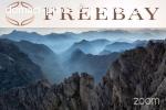 Freebay AG