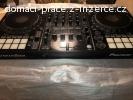 Prodám Zcela nový Pioneer DDJ-1000 DJ ovladač pro Rekordbox